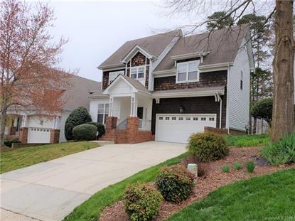 3114 Parker Green Trail Charlotte, NC MLS# 3482521