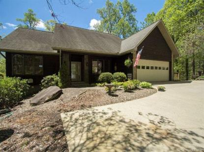 99 Lakewood Drive Bryson City, NC MLS# 3483024