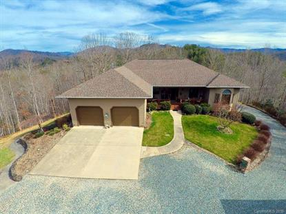 4731 Fontana Lake Drive Bryson City, NC MLS# 3483216