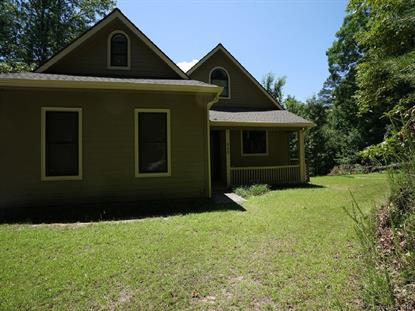 648 Fontana View Road Bryson City, NC MLS# 3483222