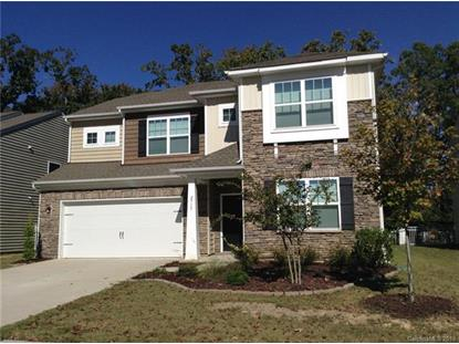 2717 Southern Trace Drive Waxhaw, NC MLS# 3483326