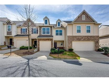 14434 Glendon Hall Lane Charlotte, NC MLS# 3483527