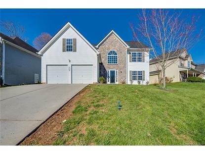 5005 Eagle Creek Drive Charlotte, NC MLS# 3483530