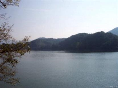 Lot #15-1 Lake's End Bryson City, NC MLS# 3483632
