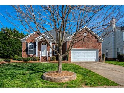 12330 Shadow Ridge Lane, Charlotte, NC
