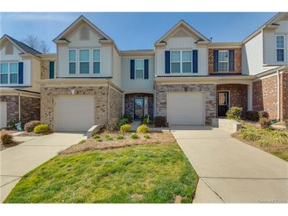 2470 Royal York Avenue Charlotte, NC MLS# 3483990