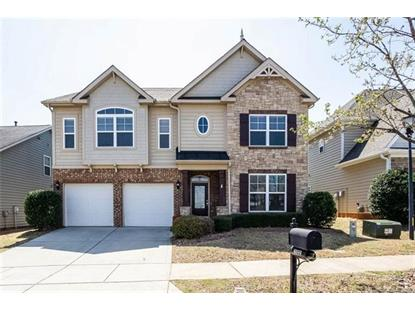 8059 Willow Branch Drive Waxhaw, NC MLS# 3484059