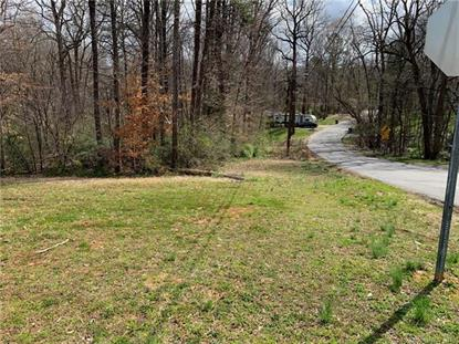 000 Toddville Road Charlotte, NC MLS# 3484772