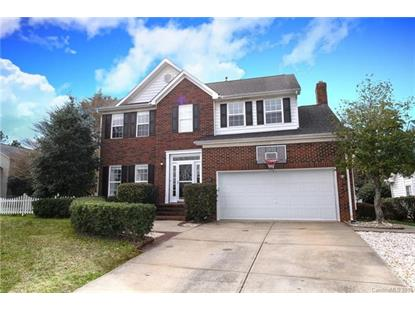 3224 Glen Summit Drive Charlotte, NC MLS# 3485151