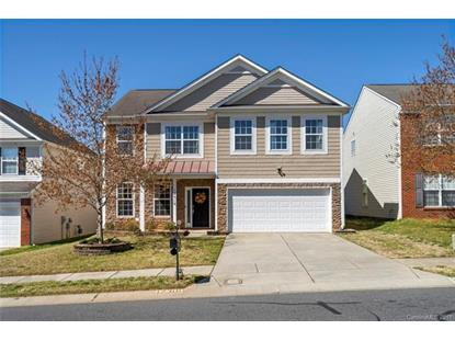 12316 Hunting Birds Lane Charlotte, NC MLS# 3485242