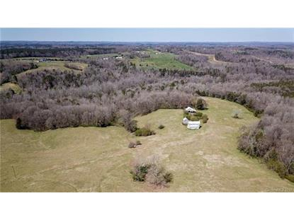 5690 Rocky Mount Church Road Polkton, NC MLS# 3485314