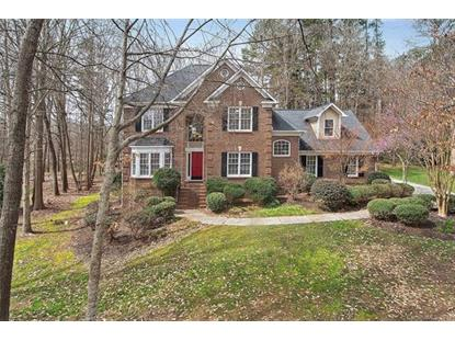 3501 French Woods Road Charlotte, NC MLS# 3485357