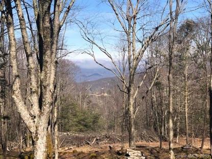 ES18 Eagle Springs Trail Banner Elk, NC MLS# 3485464