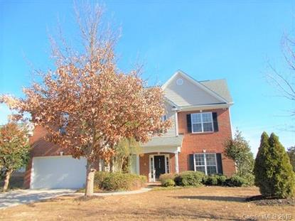 2000 Choke Berry Way Waxhaw, NC MLS# 3485519