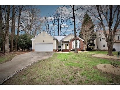 4530 Appley Mead Lane Charlotte, NC MLS# 3485556