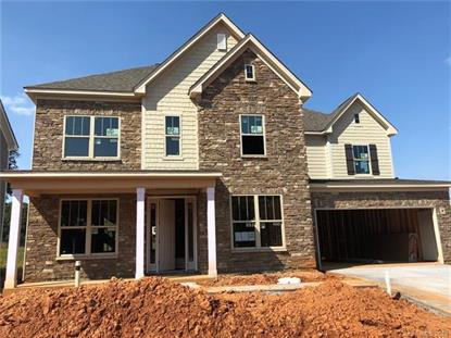 15138 Keyes Meadow Way Huntersville, NC MLS# 3485653