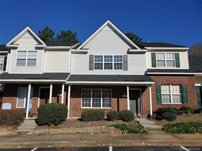 1824 Birch Heights Court Charlotte, NC MLS# 3485738