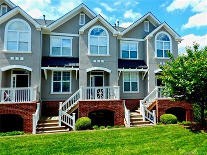 845 Clarkson Mill Court Charlotte, NC MLS# 3485788
