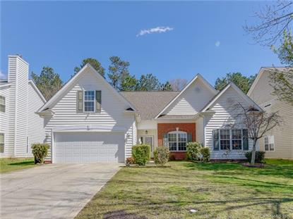 16203 Wrights Ferry Road Charlotte, NC MLS# 3486286
