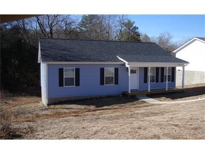 137 Alexander Heritage Drive Hickory, NC MLS# 3486361