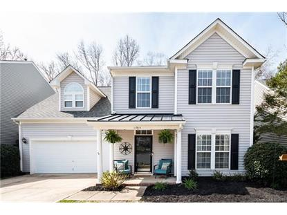 11915 Royal Castle Court Charlotte, NC MLS# 3486365