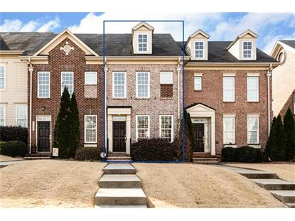 11133 Cedar Walk Lane Charlotte, NC MLS# 3486423
