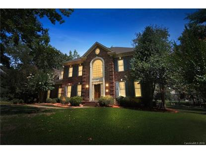 5208 Gwaltney Place Charlotte, NC MLS# 3486471