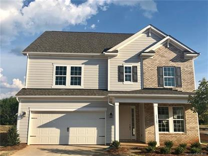 15107 Keyes Meadows Huntersville, NC MLS# 3486601