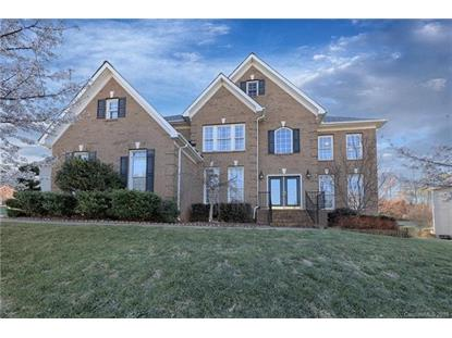 228 Crimson Orchard Drive Mooresville, NC MLS# 3486973
