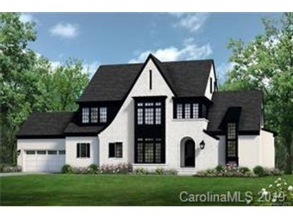 1104 Vision Path Concord, NC MLS# 3487319
