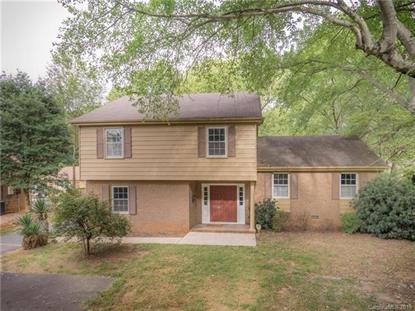 5516 Sharon Road Charlotte, NC MLS# 3487326