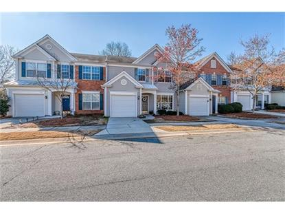 11737 Harsworth Lane Charlotte, NC MLS# 3487694