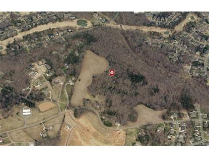 15425 June Washam Road Davidson, NC MLS# 3487822