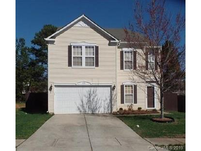 2338 Sweet Flag Court Charlotte, NC MLS# 3487871