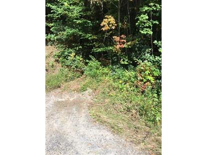 0 Lower Browns Creek Road Burnsville, NC MLS# 3488132