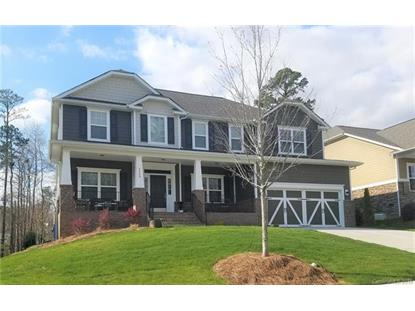 9540 Spurwig Court Charlotte, NC MLS# 3488424