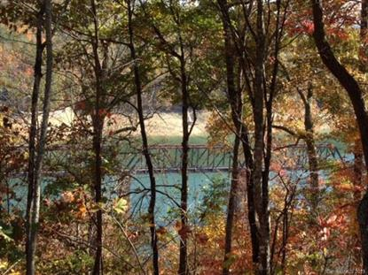 Lot #49-3 Cherokee Ridge Bryson City, NC MLS# 3488490