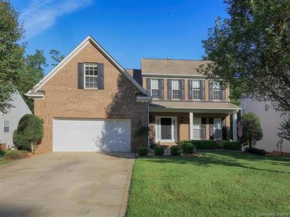 149 Flowering Grove Lane Mooresville, NC MLS# 3489039
