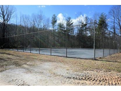 - Melrose Mountain Road Tryon, NC MLS# 3489938