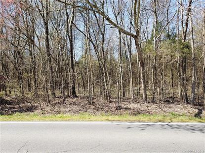 000 Stack Road Monroe, NC MLS# 3491067
