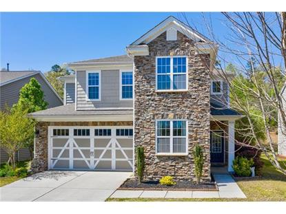 1408 Ridge Haven Road Waxhaw, NC MLS# 3491911