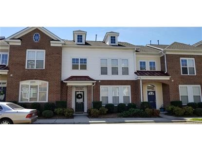 8413 Scotney Bluff Avenue Charlotte, NC MLS# 3492406