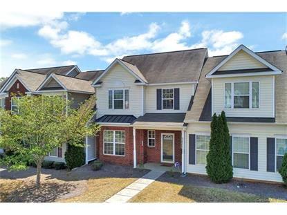 9906 Portaferry Drive Charlotte, NC MLS# 3493216