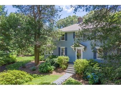 199 Forest Hill Drive Asheville, NC MLS# 3493581