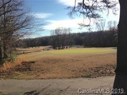 Lot 9 Club Road Tryon, NC MLS# 3493864