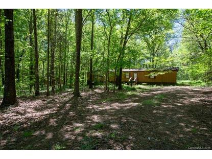 200 Preston Ridge Lane Rockwell, NC MLS# 3493941