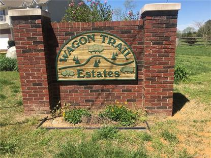 9016 Wagon Trail Road Lincolnton, NC MLS# 3494405
