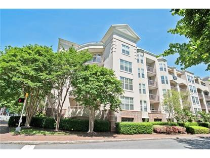 405 W 7th Street Charlotte, NC MLS# 3494835
