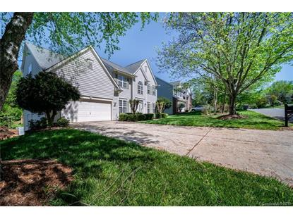 6311 Red Maple Drive Charlotte, NC MLS# 3495292