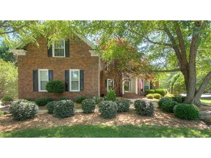 9425 Belmont Lane Marvin, NC MLS# 3496568